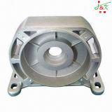 Алюминиевая заливка формы от фабрики для части СИД
