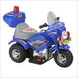 Los niños motocicleta (ZP9886)