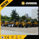 Liugong CLG416 Bewegungssortierer mit niedrigem Preis CLG416II/CLG416III