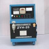 Zyh-20 de 15/3060/100/150/200KG auto-gecontroleerde far-infrared droogoven van de het lassenstaaf van de lassenelektrode drogere
