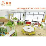 Цена сильной деревянной мебели класса детсада самое лучшее
