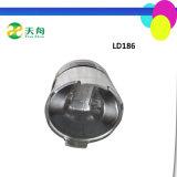 Поршень двигателя двигателя дизеля Laidong компонентный от Китая