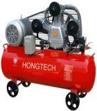Compresseur W-0.36/8 de climatisation de voiture