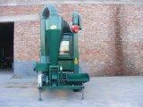Paddy-Startwert- für Zufallsgeneratorreinigungs-Maschine (5T/H)