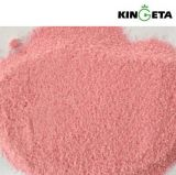 Fertilizzante solubile in acqua del residuo NPK della polvere di alta qualità di Kingeta