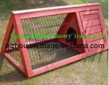 Cage de lapin (QZR8033)
