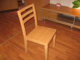 يتعشّى كرسي تثبيت