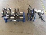 Ручной сварочный аппарат сплавливания приклада Sud200m-4