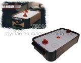 Ventilare i giochi Tabella/del hokey/mini Tabella/mini hokey dell'aria (YH-AH001)