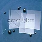Floatglas (STG-G0116)