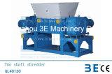 Triturador de metal leve/Triturador de metal fina/Triturador de Sucata/Gl40130vz (metal espessura inferior a 3mm)