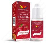 Menthol Flavor Best Selling Fruit Mix Flavor Eliquid, E Liquid, E Juice, Smoking Juice for EGO Mod Kit E Cig with Nicotine