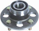 바퀴 허브 (HUB008-72)