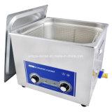 pulitore ultrasonico dentale di controllo di riscaldamento della cinghia di sincronizzazione di 15L Digitahi