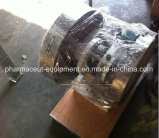 Tdp手動薬剤のMachinery&Equipmentのタブレットの出版物機械