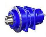 Hohe Leistungsfähigkeit Jc. P-Serien-planetarisches Getriebe
