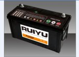 Autobatterie (N100Z) 12V-105ah