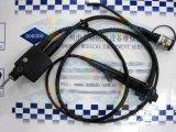 Reparatie Fujinon b.v. - 450wr5 Gastroscope