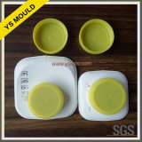 Thread 38mm Yogurt Cap Mold
