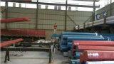 Ss201 de Buizen 19*0.8 van de Las van het Roestvrij staal