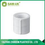 Clip de PVC (C19) la cañería Clip sujetador de plástico con la norma BS