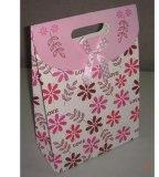 Un sac de shopping ST-P2