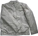 Куртка (WM-8B)