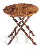 Faltende Bistro-Tabelle (57226)