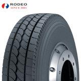 Goodride/Chaoyang LKW-Reifen für alle Position (MD752, 12.00R24)
