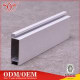 China fabricante de janelas e portas de alimentação do perfil de alumínio extrudido (A10)
