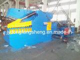 Q Machine de découpe de feuilles de crocodile43-315 (CE)