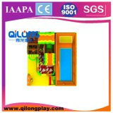 Baladeuse rotative personnalisée à chaud pour les ventes (QL - 077)