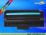 Cartouche de toner (Samsung SCX-4520 Compatible)