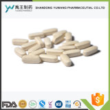 Hot Sales Superior Effect Tablets