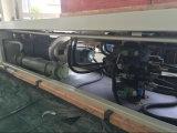 기계를 만드는 기계 유압 유연한 호스를 형성하는 물결 모양 호스