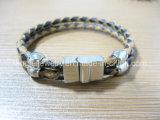 Armband (B069)