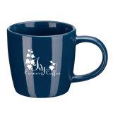 La meilleure tasse de café en céramique bon marché de publicité