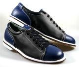 Chaussures de bowling (PCBS2-1016E)