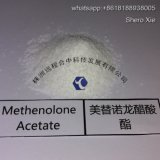 Factroy direct sell chemical chemical Methenolone Acetate From China