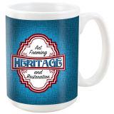 Tazza bevente del caffè di ceramica all'ingrosso