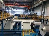 De StandaardRol van het Aluminium ASTM met Concurrerende Prijs