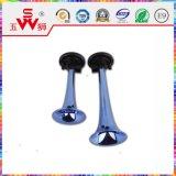 Farbe ABS Qualitäts-Luft-Hupen-Lautsprecher