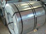 Bobine en acier d'Edgestainless de demi de moulin de cuivre de 201 pentes