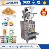 Macchina imballatrice di Vffs dell'alimento del sacchetto dello zucchero grezzo del sacchetto di aria
