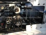Yb-1200 Air Cushion Bag Produzindo Linha