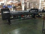 X6-2000xs Sublimation-Druckmaschinen mit 3PC Xaar1201