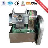 Prix chaud de jus de fruits de vente/extracteur électrique de Juicer de canne à sucre