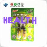 100% natürlicher Qualitäts-Mann-gesunde Sorgfalt-Produkte