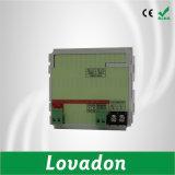 Метр частоты напряжения тока AC метра одиночной фазы Lh-Uif23 совмещенный цифров в настоящее время