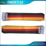 indicateurs de ondulation nationaux de doigt de 70X407mm mini (B-NF29F06002)